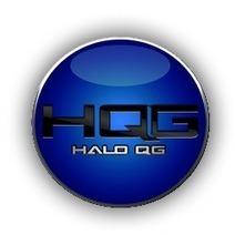 Halo Quartier Général | sites internet pour en savoir plus | Scoop.it