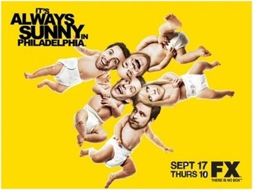 Watch Always Sunny In Philadelphia Online | Its Always Sunny in Philadelphia Episodes Download - Watch Its Always Sunny in Philadelphia Online Free | Upcoming Episodes of TV Shows | Scoop.it