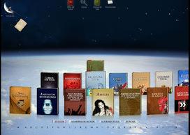 Catálogo de bibliotecas digitales (actualizado).- | Edukn-do | Scoop.it
