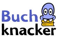 Online-Bibliothek «Buchknacker» | Dyslexie | Scoop.it