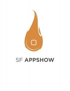 In the Spotlight: Seth Socolow of the @SFAppShow | Publishing Digital Book Apps for Kids | Scoop.it