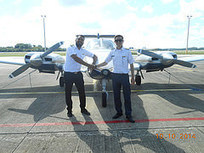 Drone Pilot Licenses? Regulation of Civilian Drone Pilots and Commercial Drone Pilots | pilot schools | Scoop.it