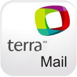 Configurando o Terra Mail no IPAD. | Ideias & Ipads | Scoop.it