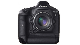Canon 1DX DSLR Fast Start - free live class Jan 8th on CreativeLive | Filmbelize | Scoop.it
