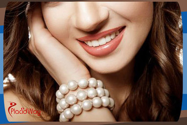 Best Benefits of Dental Implants Abroad | Cost-Effective Dental Implants & Top Dentists in Istanbul, Turkey | Scoop.it