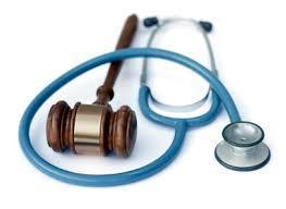 Doctors and social media - Legal perspectives from UK | Professional development for healthcare professionals | Scoop.it