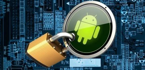 Google crea Nogotofail, una herramienta libre para verificar la seguridad SSL de las apps | Social networks | Scoop.it