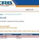 Xperia M2 18.0.A.1.33, 18.0.C.1.15 firmware certified | khantminnko | Scoop.it