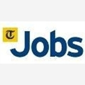 Continuous Improvement Engineer - Manufacturing - Dudley - c job   Sales & Marketing   5178925   Lean Six Sigma Group   Scoop.it
