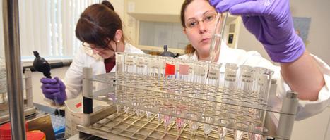 Sports drug testing policies: NFL, NBA, NHL, Olympics   Drugs in Sport   Scoop.it