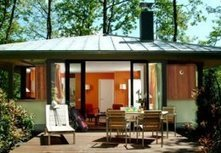 Pierre et Vacances va ouvrir deux nouveaux Center Parcs en France - Hôtellerie sur Le Quotidien du Tourisme   Vacances kid friendly   Scoop.it