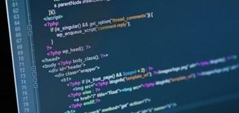 Why All Entrepreneurs Can Benefit From Learning Code | Social Media & Entrepreneurship | Scoop.it
