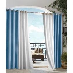 Decorative Front Porch Ideas | Porch, Patio and Outdoor Decor | Scoop.it