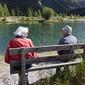 Economiser du temps pour vieillir tranquille | Monnaies En Débat | Scoop.it