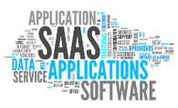 Marché des logiciels SaaS en 2013 | ERP en mode SaaS | Scoop.it