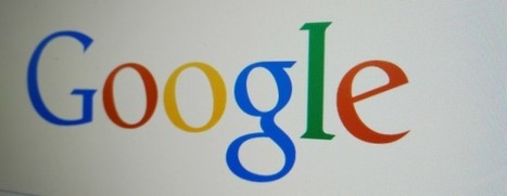 Google expands Android app ads to publisher websites, now allows video ads | Technology in Today's Classroom | Scoop.it