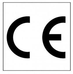 One Quartz Surface ha conseguido el certificado CE: | One Quartz ... | Engineered Stones | Scoop.it