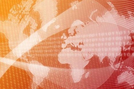 «Πέφτει» η Ελλάδα στη λίστα των πιο προηγμένων τεχνολογικά χωρών | Just ICT | Scoop.it