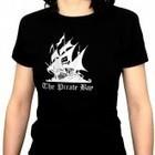 Bytelove | T-shirt & Gadget store for Geek, Gamers & WoW fans | Messe Forum | Scoop.it