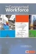 Inspiration / Trends : The Connected Workforce (Hardcover) ~EN | Digital Officers and the future of organizations | Scoop.it