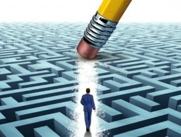 #RRHH El Plan Estratégico: 9 cosas que un estratega puede hacer por mi empresa. | Orientar | Scoop.it