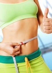 Best Way To Burn Belly Fat - Epyk Health | Weight Loss | Scoop.it