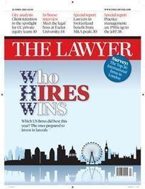 Bakers seals merger with UAE firm Habib Al Mulla & Co | News | The Lawyer | Germany 5 | Scoop.it