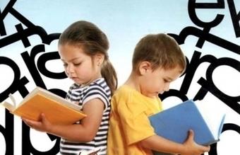 Razones de la dislexia explicadas por la ciencia - Info7 | La dislèxia en els infants | Scoop.it