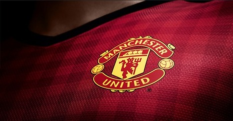 BBC News - Manchester United warns about social networking | cultura y sociedad | Scoop.it