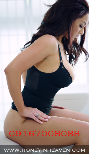 Experience a new world of with Independent Delhi Escorts | Delhi Escorts | Scoop.it