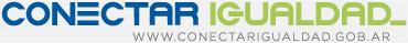 Conectar Igualdad - Huayra en tu compu sin necesidad de instalar | Educacion y Tics (1) | Scoop.it
