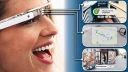 Realidad Aumentada y Realidad Virtual: ¿Cuál es la diferencia? - Revista Interactive | Artedutec! | Scoop.it