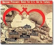 Containment and the Marshall Plan [ushistory.org] | US History | Scoop.it