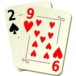Crazy Apps Apk: 29 Card Game Android Apk Download | Android Games World | Scoop.it