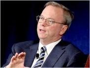 Google's Schmidt: Technology can drive job growth - CNN | insurance innovation | Scoop.it