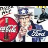 Tendencias De Globalizacion En el Comercio Exterior