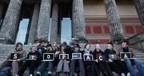 Con i laptop contro Acta | ACTA Rassegna Stampa Giornaliera | Scoop.it