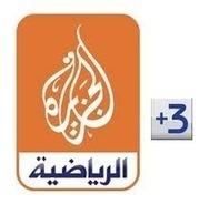 Regarder aljazeera sport +3 en direct grauit |Aljazeera sport | abde | Scoop.it
