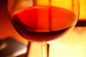 Le e-learning pour mieux goûter le vin | Veille Oenologie Institut Jules Guyot Raphëlle Tourdot | Scoop.it