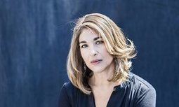 Climate change is corroding our values, says Naomi Klein | great buzzness | Scoop.it