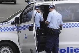Law reform let down by politics   Legal Studies NSW Teaching   Scoop.it