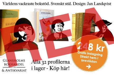 Ny studie: Bibliotek lönsamt för samhället - LitteraturMagazinet | Skolbiblioteket och lärande | Scoop.it