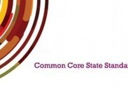 Schools Launch Programs to Help Parents Learn About Common Core | CCSS News Curated by Core2Class | Scoop.it
