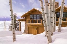 Benefits of a Vacation Home Exchange | Benefits of a Vacation Home Exchange | Scoop.it