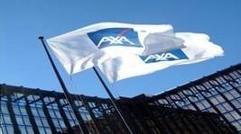 Education : Axa et HEC Paris lancent une Chaire sur le Big Data ... - News Assurances Pro | big data | Scoop.it
