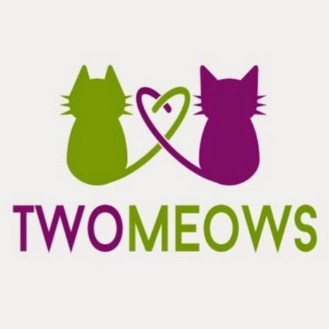 Two Meows - YouTube | Home Improvement | Scoop.it