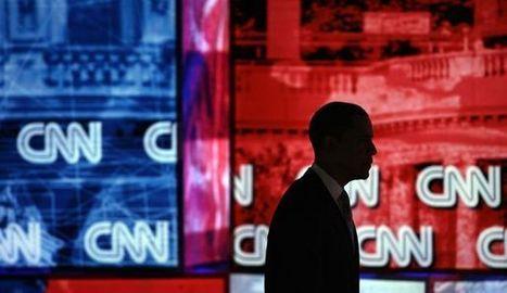 Etats-Unis: les recettes des médias d'information en chute libre   DocPresseESJ   Scoop.it