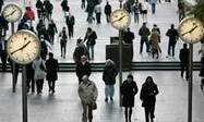 Climate change and resource scarcity may wipe out pensions industry | Sustain Our Earth | Scoop.it