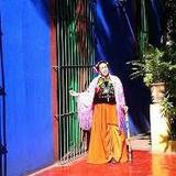 Este es el México de Frida Kahlo | Mexico | Scoop.it
