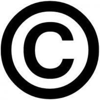 Copyright term for sound recordings increases from 50 to 70 years today | Legislation Updates | Scoop.it